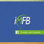 Trải nghiệm phong cách lướt Facebook độc đáo với IMFacebook