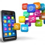 Giải pháp tiềm năng cho ngành quảng cáo : Mobile marketing