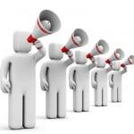 Phương pháp PR cho doanh nghiệp nhỏ