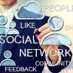 Quảng cáo trực tuyến : Sự dịch chuyển thông minh