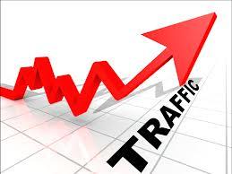tang-traffic