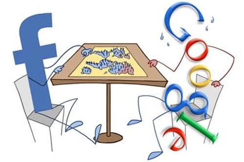 ve-dep-bi-kich-cua-mang-xa-hoi-google+