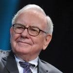 Bài học từ Buffett : Hãy nghi ngờ bản thân