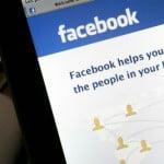 Facebook Timeline hướng dẫn cách khôi phục bài viết ẩn
