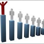Hiểu về công cụ đo lường trực tuyến để đầu tư đúng đắn