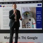 Công cụ quảng cáo mới Google ra mắt