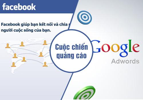 cuoc-chien-quang-cao-truc-tuyen-google-va-facebook