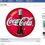 Đơn giản hóa các ứng dụng quảng cáo Facebook