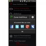 Google Play : 5 mẹo nhỏ tránh mã độc