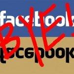 Không quản lý được nội dung Facebook đánh mất đối tác quảng cáo