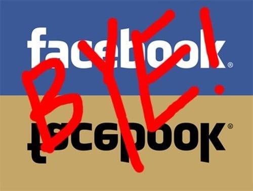 khong-quan-li-duoc-noi-dung-facebook-danh-mat-doi-tac