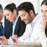 Lãnh đạo ra quyết định sai lầm vì 6 lý do