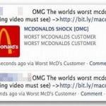 Cảnh báo mã độc trên Facebook đánh cắp tài khoản ngân hàng