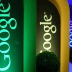 Mục tiêu hướng tới của Google là doanh nghiệp nhỏ và vừa Việt Nam
