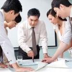 Những sai lầm hay gặp của doanh nhân trẻ