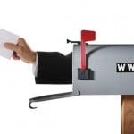 Phương pháp kích thích khách hàng đón đọc email của bạn