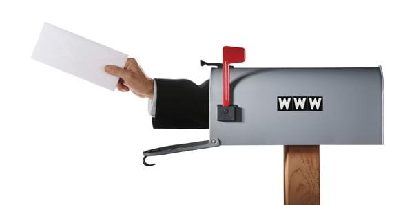 phuong-phap-kich-thich-khach-hang-don-doc-email-cua-ban