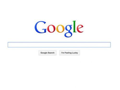 them 10 phat hien thu vi ve google 7  Thêm 10 phát hiện mới thú vị về google