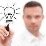 3 phương pháp tiếp thị phá cách