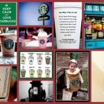 Sử dụng tiếp thị hình ảnh trên mạng xã hội