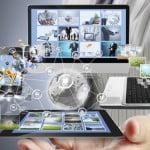 Tiếp thị số xu thế lực chọn mới cho doanh nghiệp