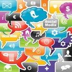 Quan niệm sai lầm về tiếp thị bằng truyền thông xã hội