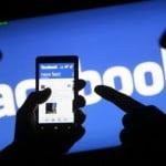 co phieu facebook 150x150 Cách vào Facebook không bị chặn