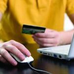 Hướng dẫn giao dịch trực tuyến an toàn